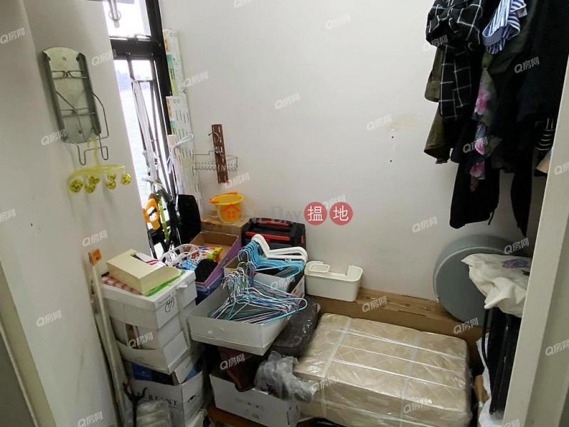 HK$ 14.5M, Heng Fa Chuen Block 50, Eastern District, Heng Fa Chuen Block 50 | 3 bedroom Low Floor Flat for Sale