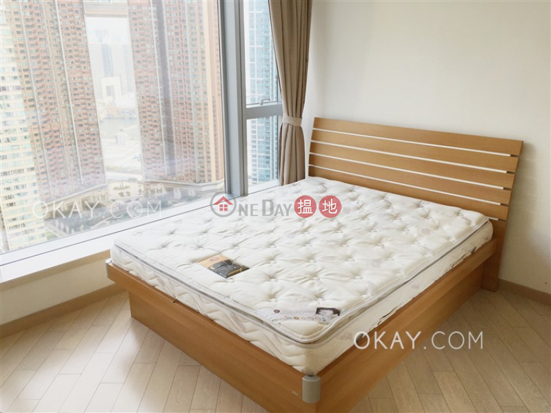 Luxurious 2 bedroom in Kowloon Station | For Sale | 1 Austin Road West | Yau Tsim Mong | Hong Kong | Sales, HK$ 29M