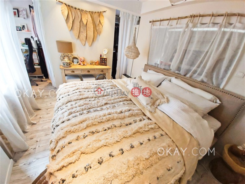 Lovely 1 bedroom in Mid-levels West   For Sale, 58-62 Caine Road   Western District Hong Kong, Sales, HK$ 16.5M