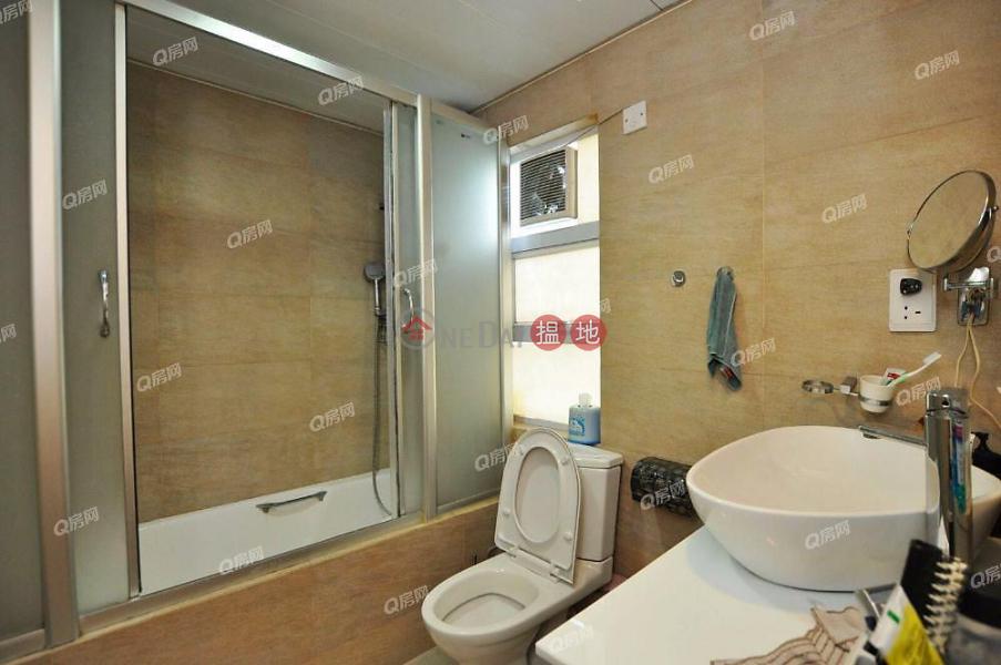 HK$ 48M Elite Garden | Tuen Mun, Elite Garden | 6 bedroom House Flat for Sale