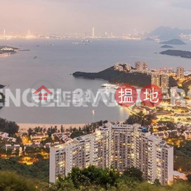 3 Bedroom Family Flat for Rent in Discovery Bay|Discovery Bay, Phase 2 Midvale Village, Marine View (Block H3)(Discovery Bay, Phase 2 Midvale Village, Marine View (Block H3))Rental Listings (EVHK95826)_0