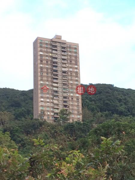 明慧園 (Ming Wai Gardens) 淺水灣|搵地(OneDay)(1)
