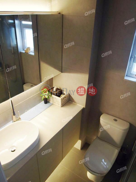 Hang Sing Mansion | 2 bedroom Low Floor Flat for Sale, 48-78 High Street | Western District Hong Kong Sales, HK$ 7.3M
