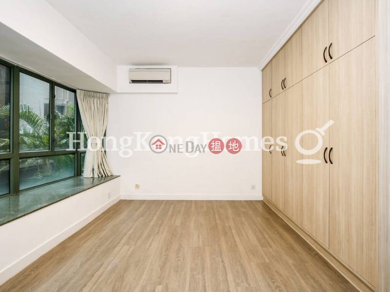 Property Search Hong Kong | OneDay | Residential, Rental Listings 3 Bedroom Family Unit for Rent at Monmouth Villa