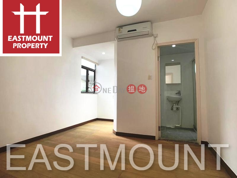 Property Search Hong Kong   OneDay   Residential Rental Listings   Clearwater Bay Apartment   Property For Sale and Rent in Green Park, Razor Hill Road 碧翠路碧翠苑- Convenient location, With 2 Carparks