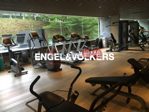 4 Bedroom Luxury Flat for Sale in Kowloon City|PAXTON(PAXTON)Sales Listings (EVHK43313)_0