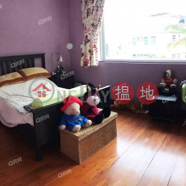 Habitat | 3 bedroom House Flat for Sale|Sai KungHabitat(Habitat)Sales Listings (XGXJ514200045)_0