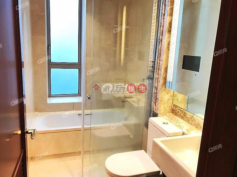 HK$ 42,000/ month | The Avenue Tower 2, Wan Chai District The Avenue Tower 2 | 2 bedroom Low Floor Flat for Rent