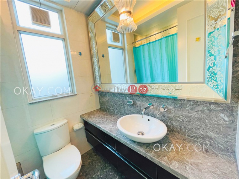 HK$ 18.8M | Casa 880, Eastern District, Popular 2 bedroom with balcony | For Sale