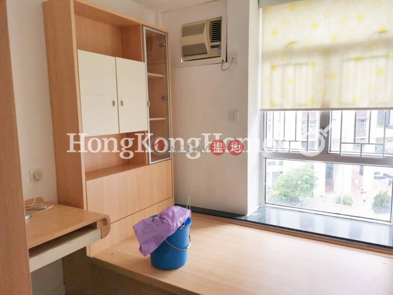 3 Bedroom Family Unit at (T-40) Begonia Mansion Harbour View Gardens (East) Taikoo Shing | For Sale | (T-40) Begonia Mansion Harbour View Gardens (East) Taikoo Shing 太古城海景花園海棠閣 (40座) Sales Listings