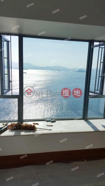 豪宅新裝.浩瀚海洋《貝沙灣1期買賣盤》28貝沙灣道 | 南區香港|出售|HK$ 4,500萬