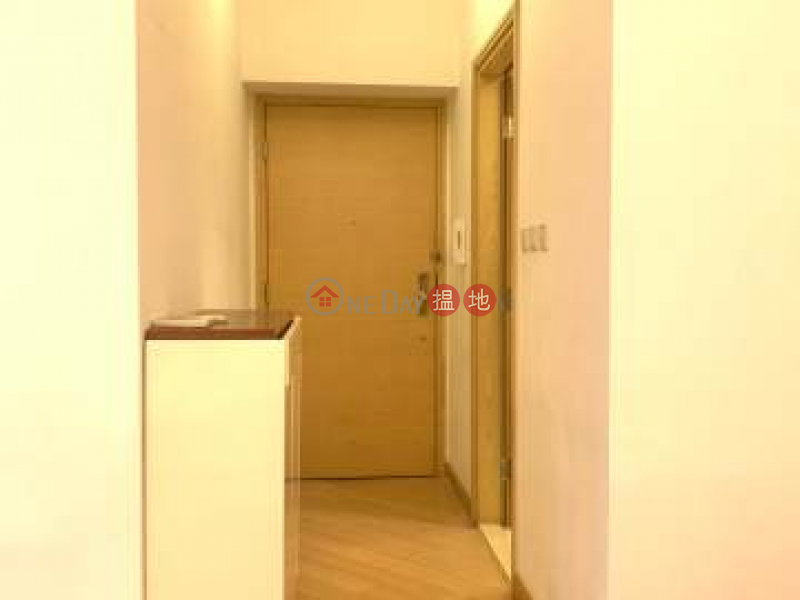 HK$ 20,500/ month, Yoho Town Phase 2 Yoho Midtown Block 3 Yuen Long, Yoho Midtown