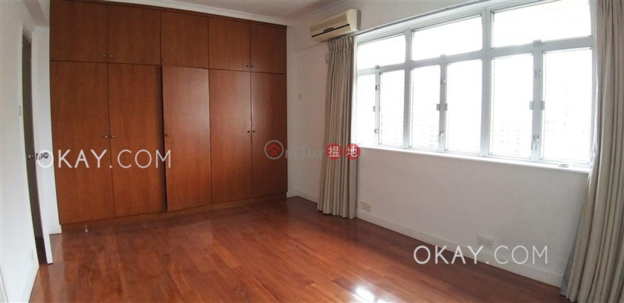 明珠台-低層住宅|出租樓盤|HK$ 75,000/ 月