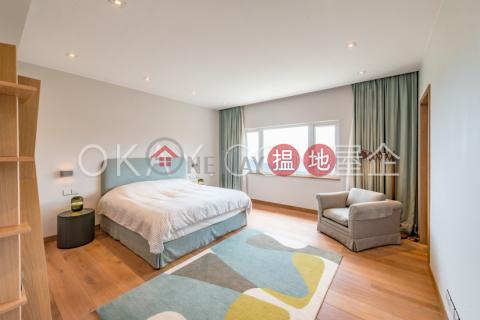 Efficient 3 bedroom with balcony & parking   For Sale Carolina Garden(Carolina Garden)Sales Listings (OKAY-S75162)_0