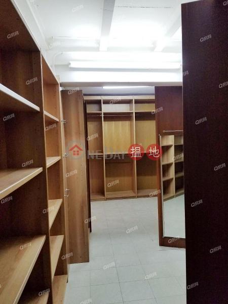 12 Boyce Road, Unknown   Residential, Rental Listings, HK$ 98,000/ month
