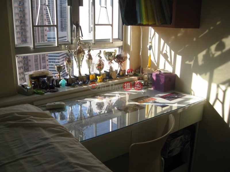 Fu Fai Garden, Unknown   Residential   Rental Listings HK$ 4,000/ month