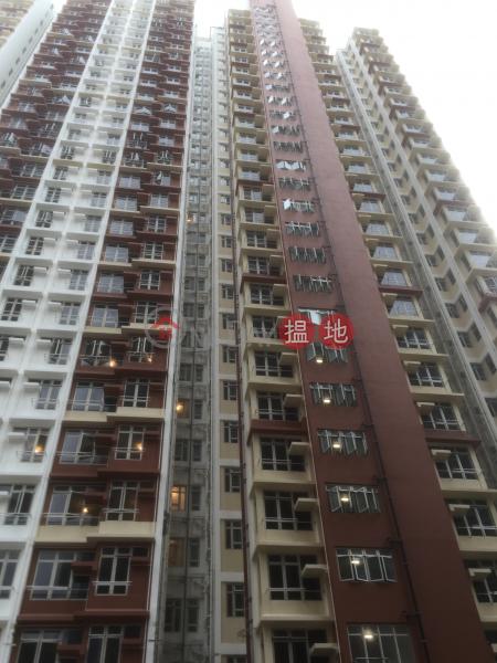 啟朗苑 C座 (Kai Long Court Block C) 九龍城 搵地(OneDay)(2)