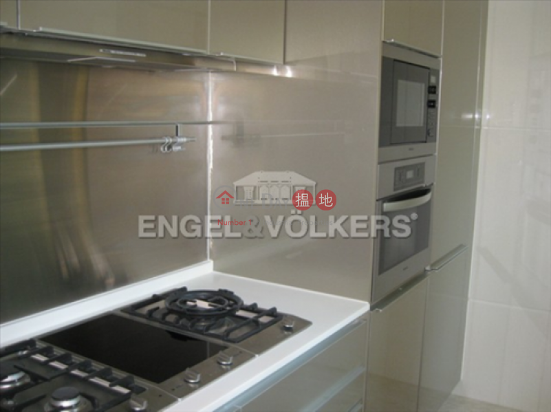 Property Search Hong Kong | OneDay | Residential, Sales Listings | 3 Bedroom Family Flat for Sale in Ap Lei Chau