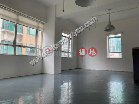 Nice decorated office for Lease in Sai Ying Pun|Wing Hing Commercial Building(Wing Hing Commercial Building)Rental Listings (A065059)_0