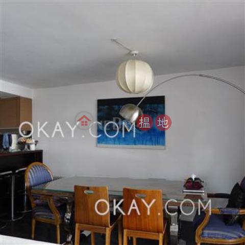 Beautiful 3 bed on high floor with sea views & balcony | Rental|Greenery Garden(Greenery Garden)Rental Listings (OKAY-R50479)_0