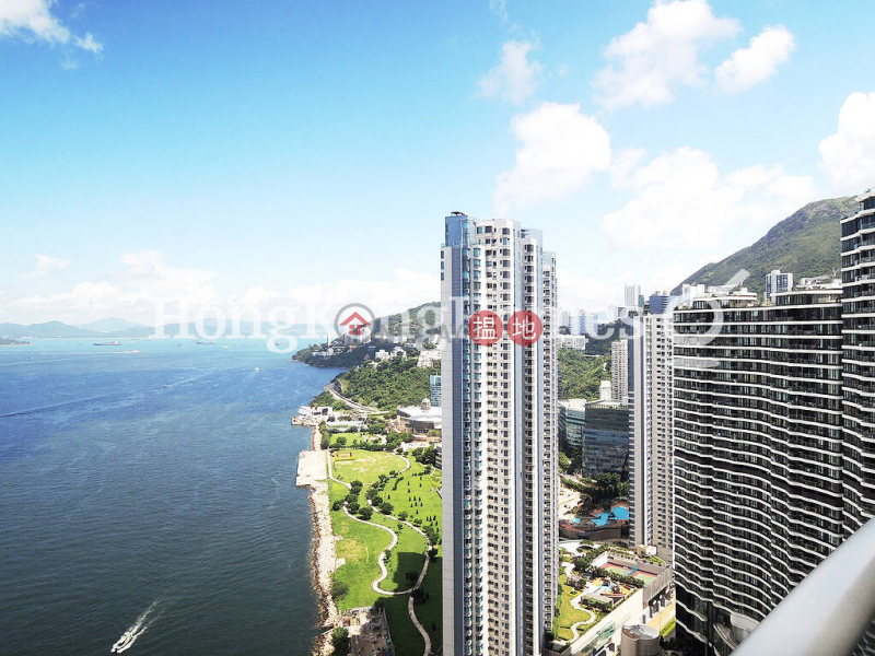 Property Search Hong Kong | OneDay | Residential Rental Listings 3 Bedroom Family Unit for Rent at Phase 6 Residence Bel-Air