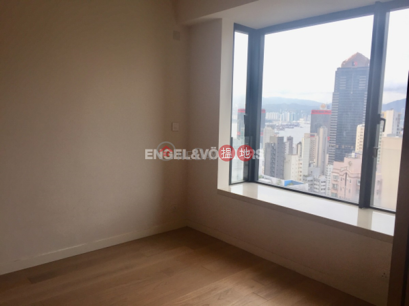 1 Bed Flat for Sale in Central Mid Levels, 38 Caine Road | Central District, Hong Kong | Sales, HK$ 15M