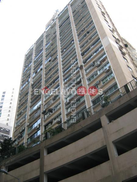 西半山4房豪宅筍盤出租|住宅單位29干德道 | 西區|香港|出租HK$ 68,000/ 月