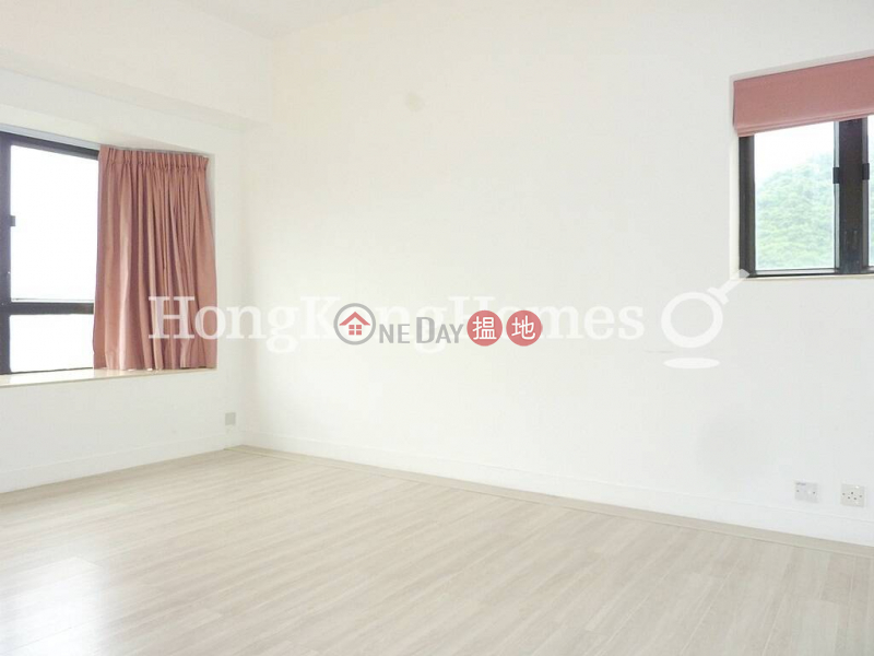 HK$ 55M | Bowen Place | Eastern District | 3 Bedroom Family Unit at Bowen Place | For Sale