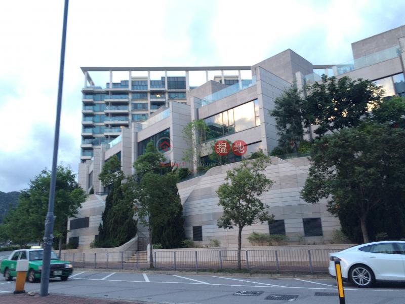 天賦海灣二期 溋玥 洋房6 (Providence Bay Providence Peak Phase 2 House 6) 科學園 搵地(OneDay)(1)