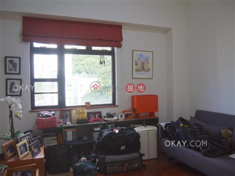 3房2廁,星級會所,連車位《寶園出售單位》|寶園(Po Garden)出售樓盤 (OKAY-S38325)