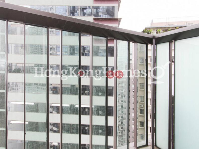 HK$ 35,000/ 月-本舍-西區-本舍兩房一廳單位出租