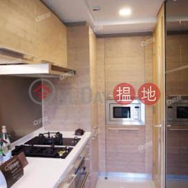 Tower 1 Aria Kowloon Peak | 3 bedroom High Floor Flat for Sale|Tower 1 Aria Kowloon Peak(Tower 1 Aria Kowloon Peak)Sales Listings (QFANG-S79011)_3