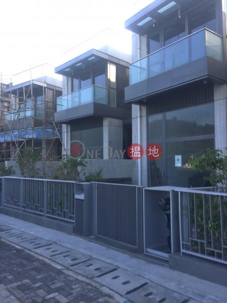 Tung Wan Villa (Tung Wan Villa) Peng Chau|搵地(OneDay)(3)