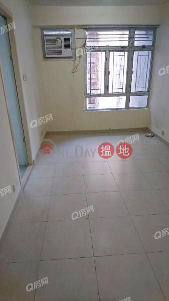 Hoi Tsing Court ( Block K ) Aberdeen Centre | 2 bedroom Low Floor Flat for Rent | Hoi Tsing Court ( Block K ) Aberdeen Centre 香港仔中心 海晶閣 (K座) Rental Listings