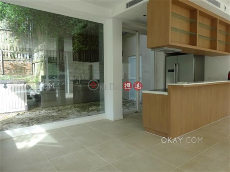 輋徑篤村|未知|住宅-出售樓盤|HK$ 5,000萬