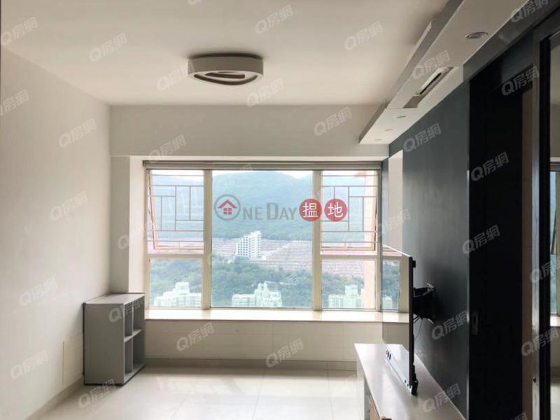 香港搵樓|租樓|二手盤|買樓| 搵地 | 住宅|出售樓盤|溫馨雅緻簡約風,實用兩房《藍灣半島 7座買賣盤》
