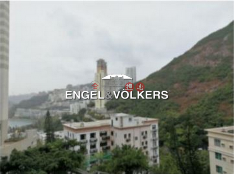Property Search Hong Kong | OneDay | Residential | Sales Listings 3 Bedroom Family Flat for Sale in Repulse Bay