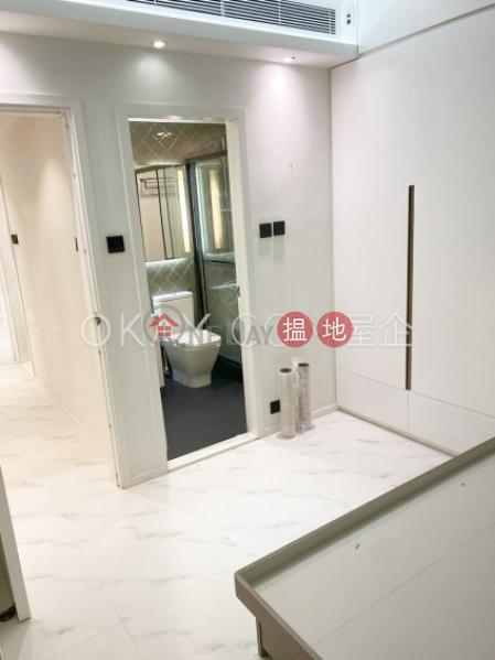 Valiant Park, Low Residential Rental Listings | HK$ 33,000/ month