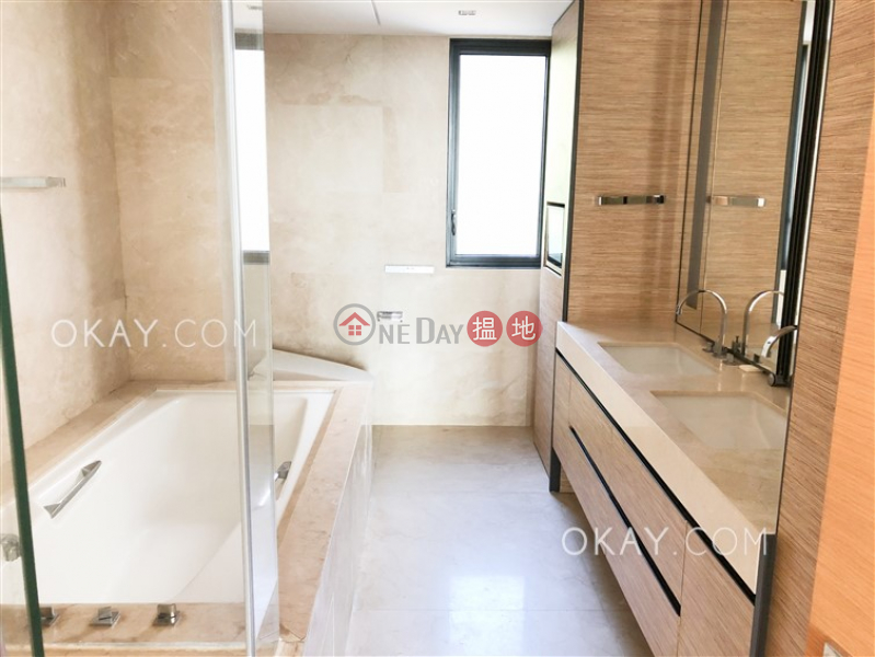 Beautiful 3 bedroom with balcony | For Sale | 57 South Bay Road | Southern District | Hong Kong | Sales, HK$ 75M