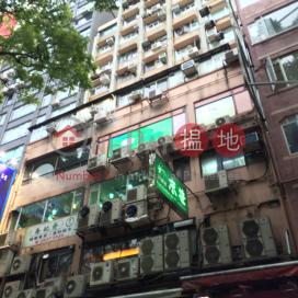 Bo Fung Building|寶豐大廈