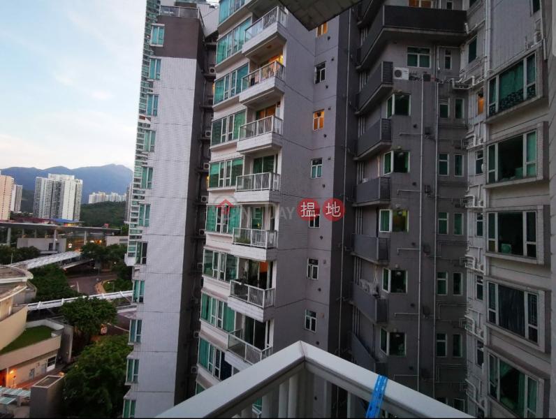 sole agent, 12 Tung Chung Waterfront Road | Lantau Island Hong Kong Sales | HK$ 8.38M