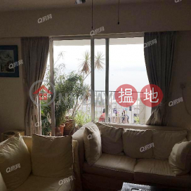 Block 32-39 Baguio Villa | 3 bedroom High Floor Flat for Sale|Block 32-39 Baguio Villa(Block 32-39 Baguio Villa)Sales Listings (XGGD802401178)_0