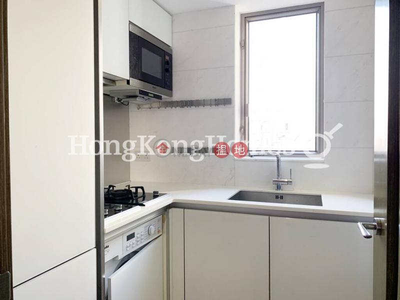 HK$ 19M   Centre Point Central District   2 Bedroom Unit at Centre Point   For Sale