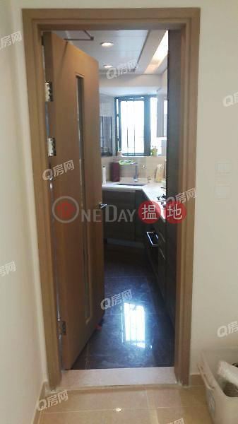 Park Signature Block 1, 2, 3 & 6 | 3 bedroom Low Floor Flat for Sale, 68 Kung Um Road | Yuen Long Hong Kong | Sales | HK$ 8.5M