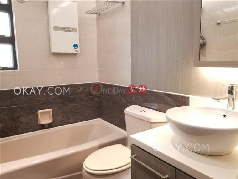 香港搵樓|租樓|二手盤|買樓| 搵地 | 住宅出租樓盤-3房2廁,極高層,可養寵物《帝豪閣出租單位》