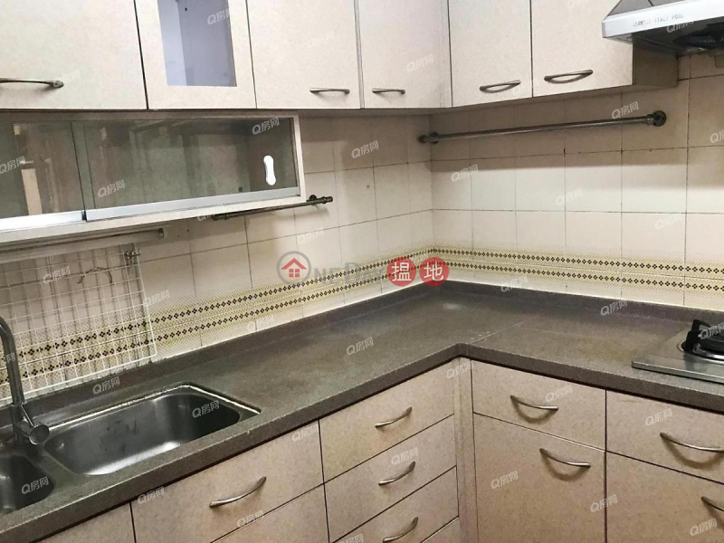 HK$ 12.5M, City Garden Block 12 (Phase 2) | Eastern District City Garden Block 12 (Phase 2) | 3 bedroom Low Floor Flat for Sale