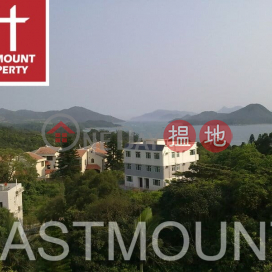 Sai Kung Villa House | Property For Sale and Lease in Green Villas, Tso Wo Road 早禾路嘉翠苑-Sea view, Garden | Property ID:607