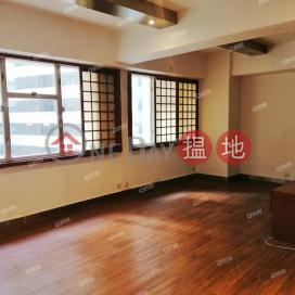Arbuthnot House   2 bedroom Mid Floor Flat for Sale