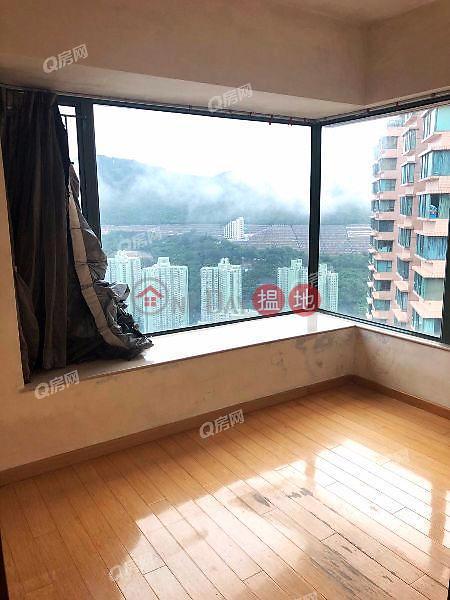Tower 9 Island Resort | 2 bedroom High Floor Flat for Rent | Tower 9 Island Resort 藍灣半島 9座 Rental Listings