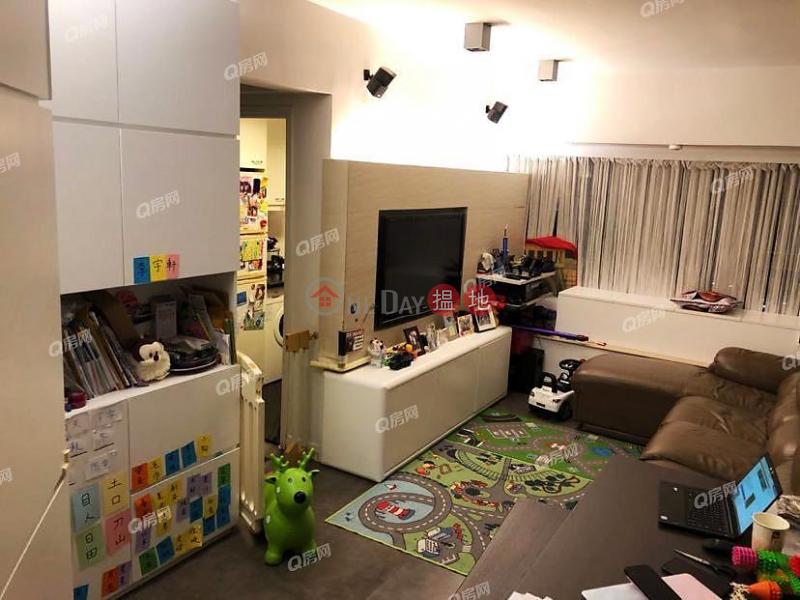 HK$ 14.8M Tower 9 Island Resort Chai Wan District | Tower 9 Island Resort | 2 bedroom High Floor Flat for Sale